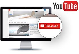 MARTOR YouTube